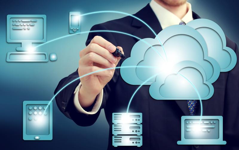 cloud-technology1